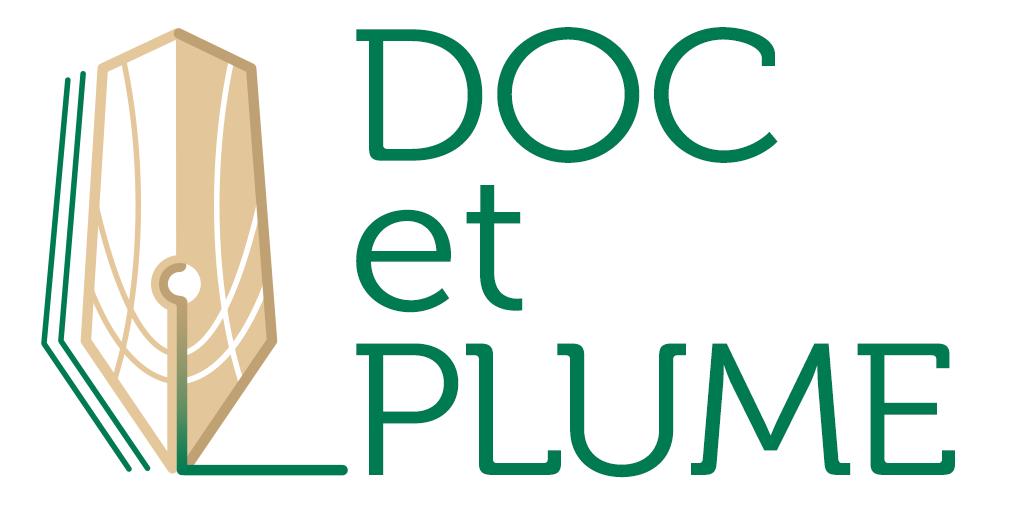 Doc et Plume